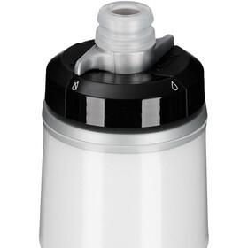 CamelBak Podium Chill Bottle 710ml white/black CP